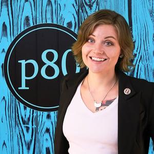 Ashley-p80-Door