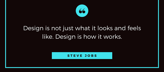 Design_is_not_just_what_it_looks_and_feels_like._Design_is_how_it_works..png