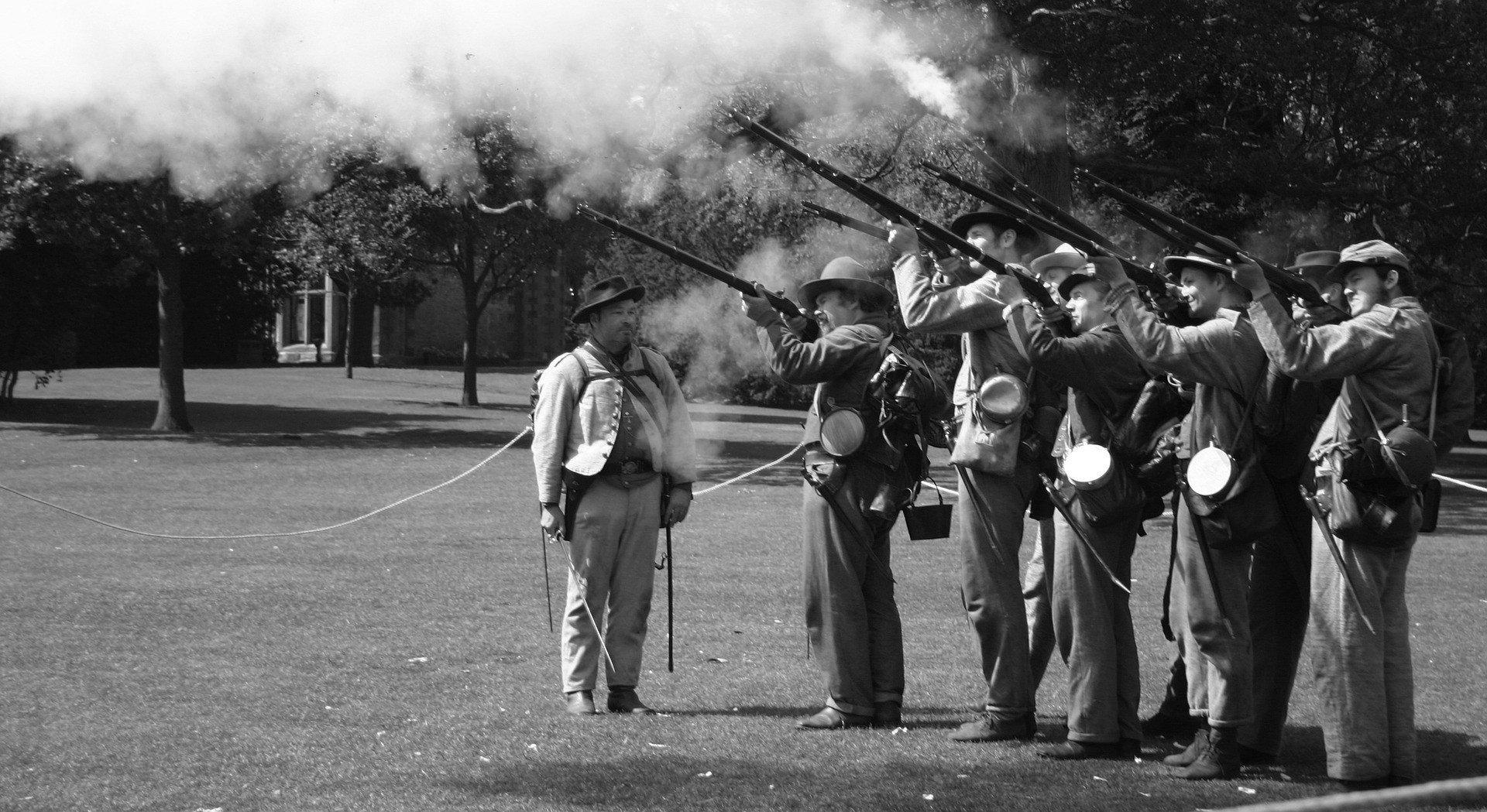 american-civil-war-1103968_1920_1.jpg