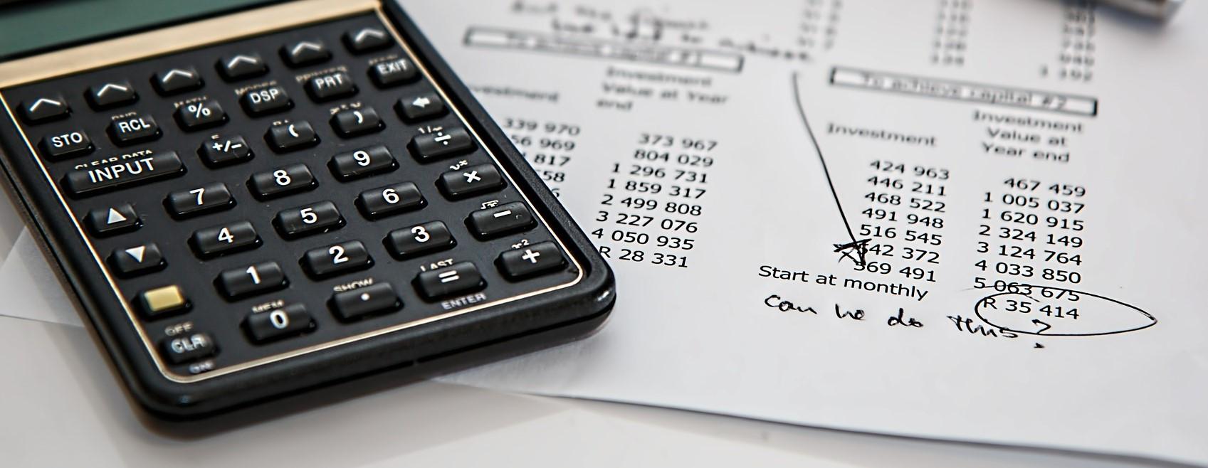cheap or affordable seo calculator
