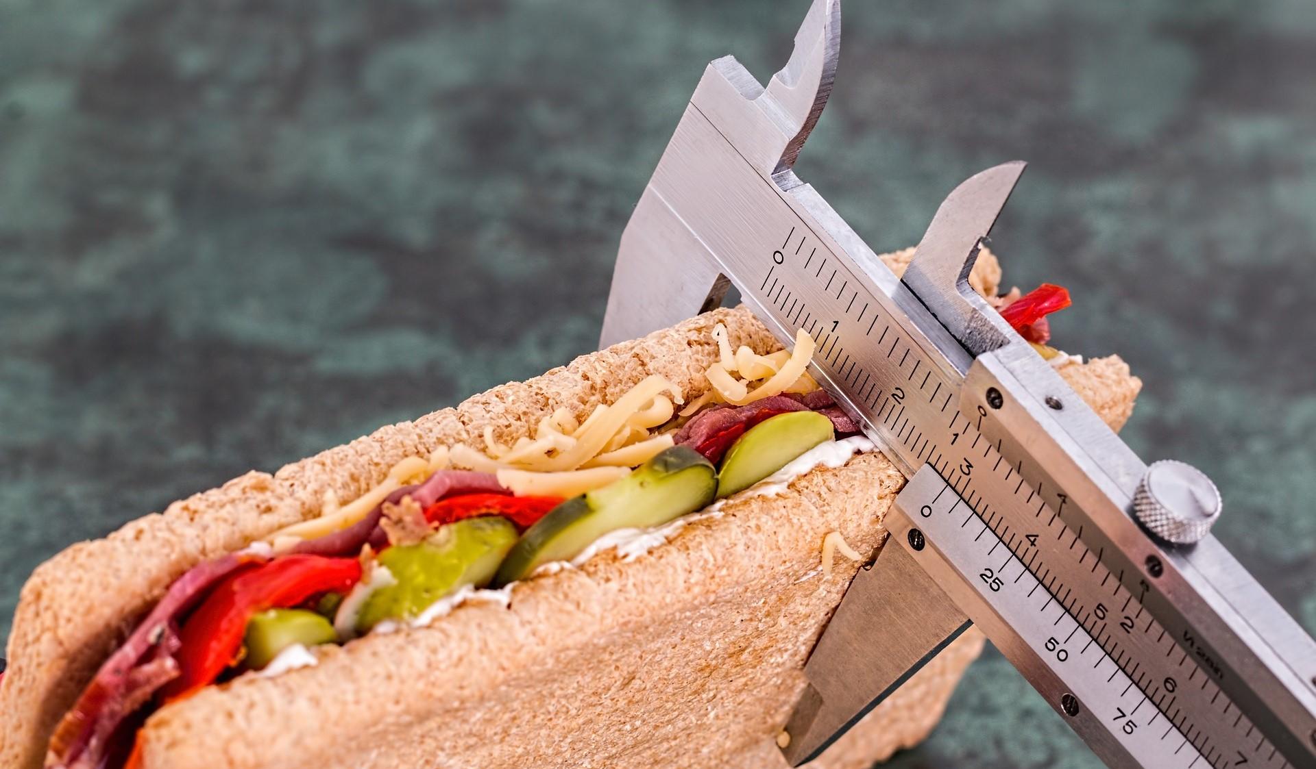 diet-695723_1920_1.jpg