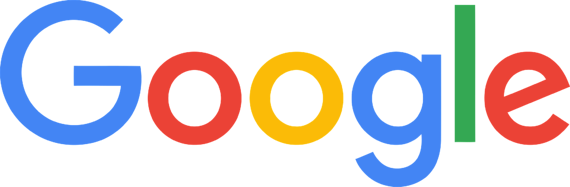 logo of our google overlords