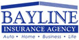 Bayline Insurance Agency