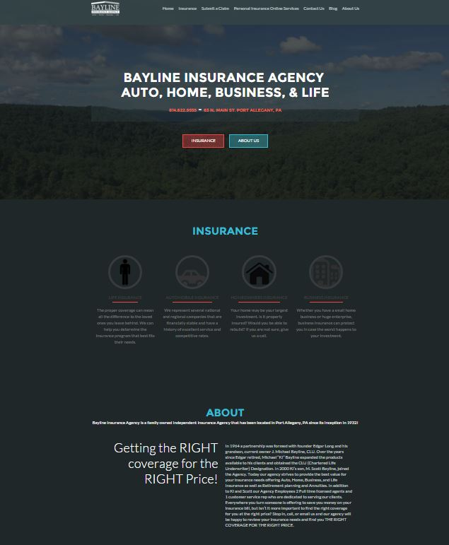 Bayline-Insurance-Screenshot.jpg