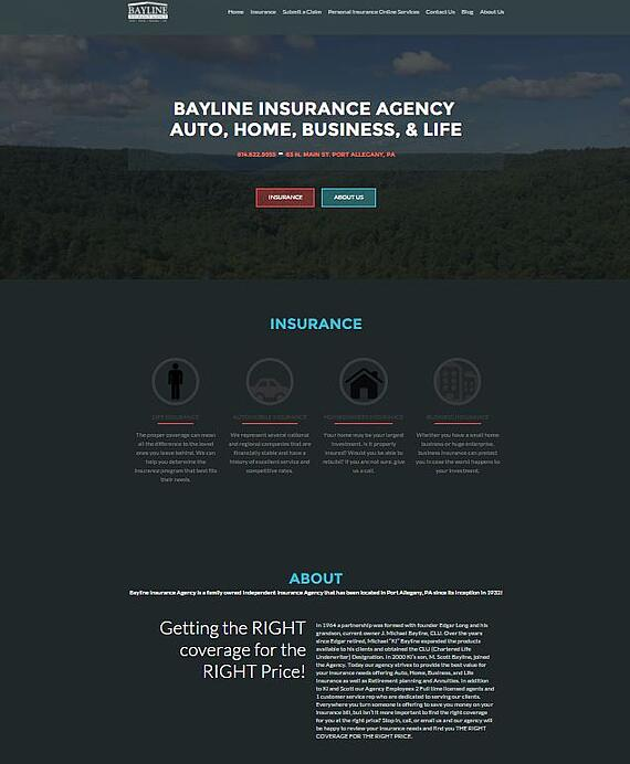 Bayline-Insurance-Screenshot.jpg