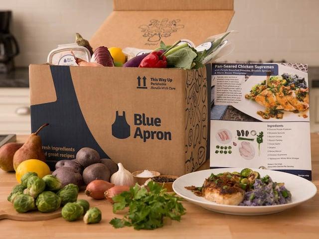 BlueApron.jpg