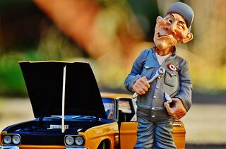 Car-Mechanic.jpg