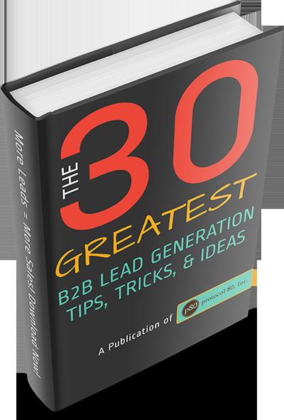 30-Greatest-Lead-Gen-Tips-Co-Branded-W-HubSpot-COVER-400w.png