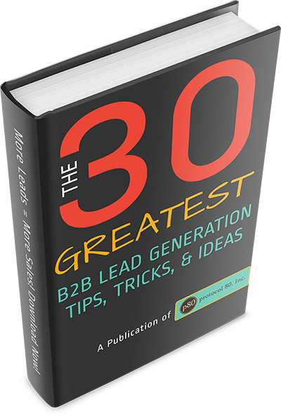 30-Greatest-Lead-Gen-Tips-Co-Branded-W-HubSpot-COVER-400w.png