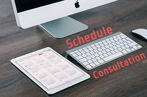 Schedule Your FREE Inbound Marketing Consultation