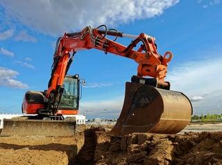 Digging-in.jpg