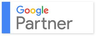 Google-Partner-Badge.jpg