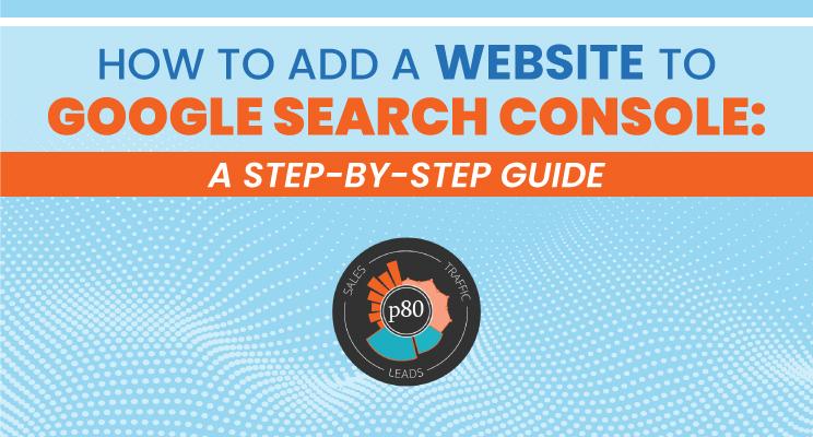 GoogleSearchConsole_Header