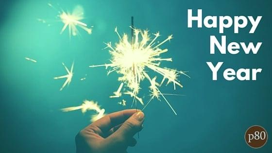 HappyNewYear.jpg
