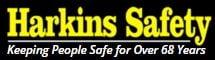 Harkins-Logo.jpg