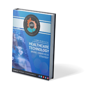 Healthcare-Technology-Brand-Awareness-Strategy-Guide-protocol-80