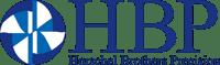 Horschel-Brothers-Precision-Logo-400