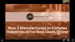 How-3-Manufacturers-Use-Their-Websites-To-Generate-Leads-Online