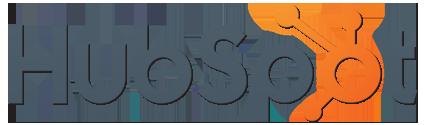 HubSpot COS CMS