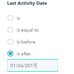 HubSpot-CRM-Last-Activity-Date.png