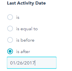HubSpot-CRM-Last-Activity-Date.png