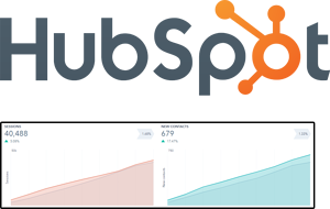 HubSpot Tools for Manufacturers