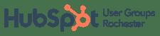 HubSpot_User_Group_Rochester (1)