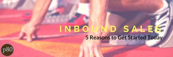 Inbound-Sales-Starting.jpg