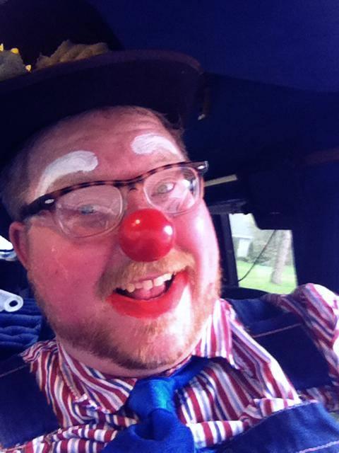 Josh the clown.jpg