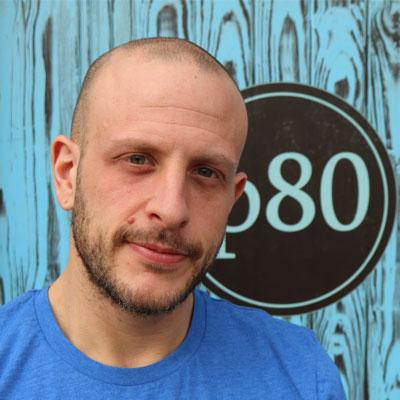 Josh-Curcio-400-1