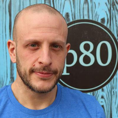Josh-Curcio-400