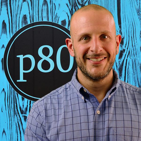 Josh-p80-Door