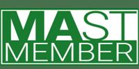 MAST-Member-Logo