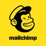 MC_Logo
