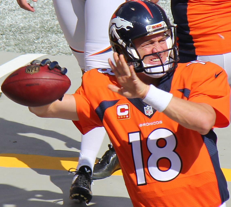 ManningBlog2.jpg