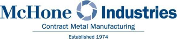 McHone_Logo