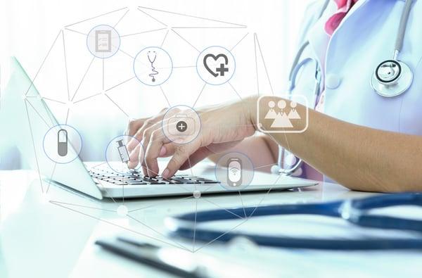 b2b Medical Marketing- Quick-Win B2B Lead Generation Tactics