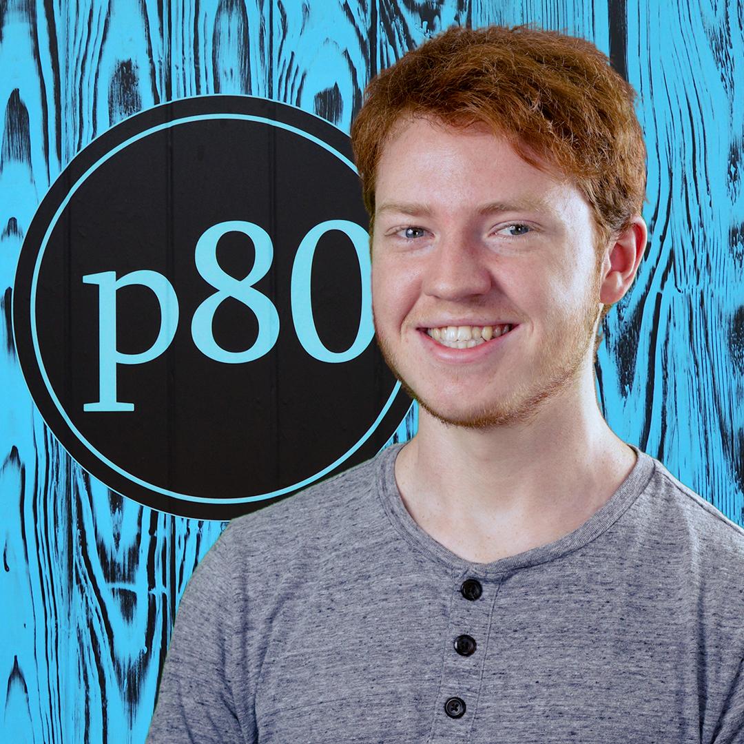 Nick-p80-door