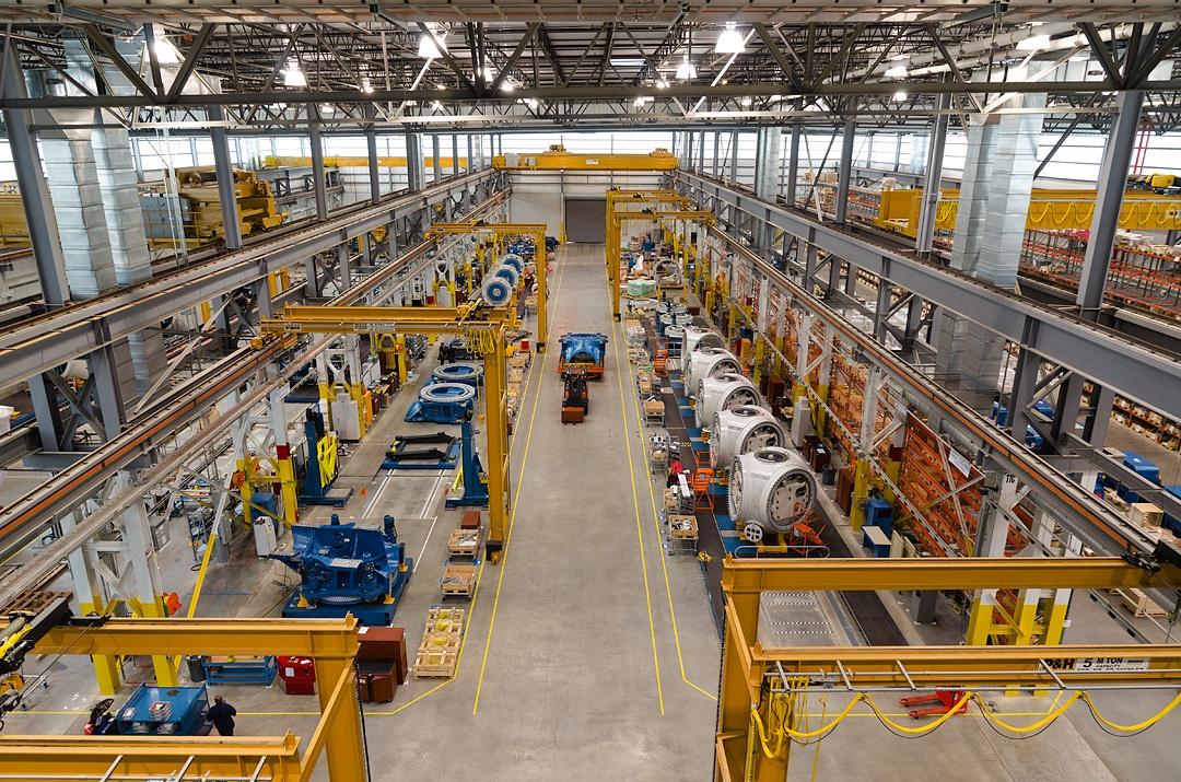 Nordex_Jonesboro_Plant_001.jpg