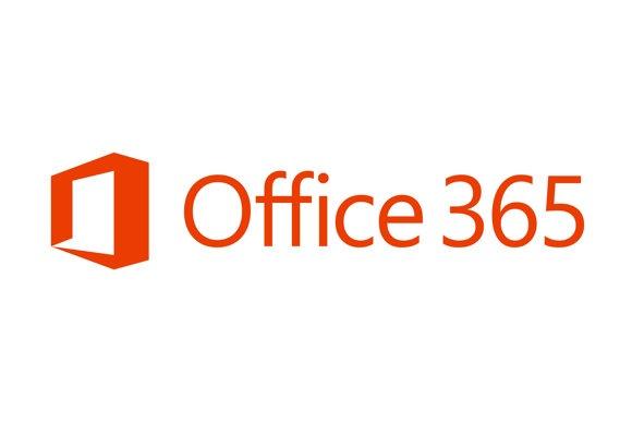 Office-365-Calendar