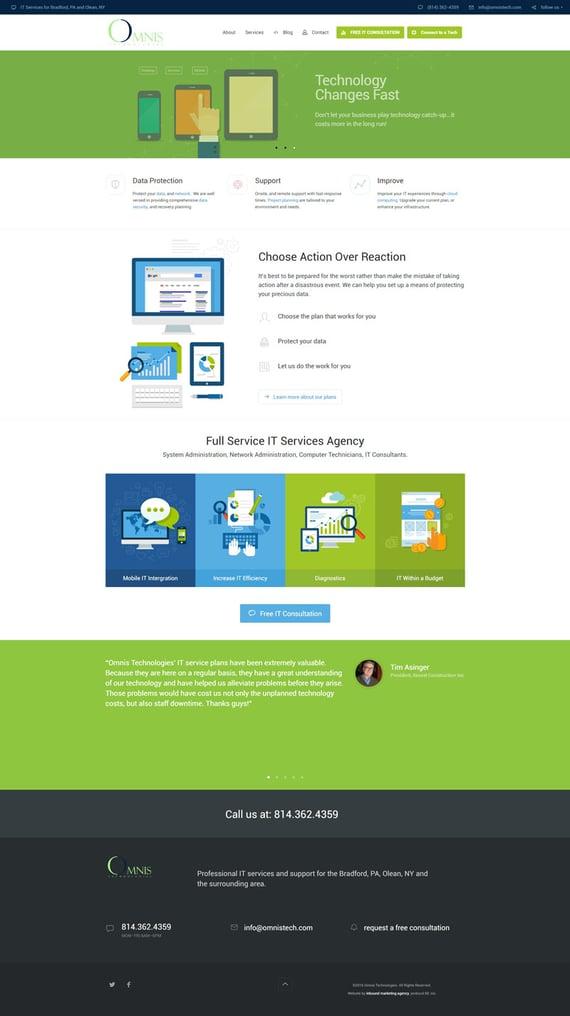 Omnis-Technologies-Website.jpg
