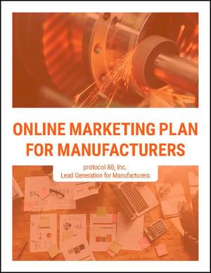 OnlineMarketingPlanForManufacturers-Cover-p80