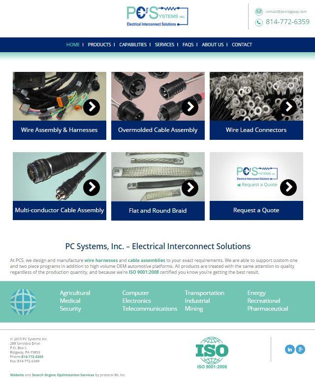 PC-Systems-Inc-Website.jpg