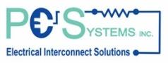 PCS-logo-034204-edited.jpg