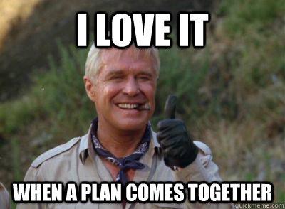 Plan-Comes-Together.jpg