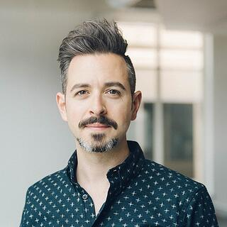 Rand Fishkin - Courtesy of Inbound.com