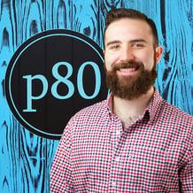 Ryan-p80-Door