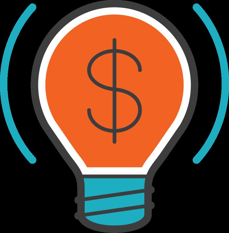 Sales Service Icon