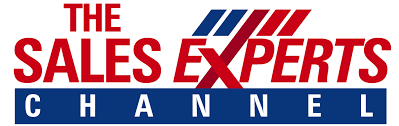 Sales-Experts-Channel-Logo