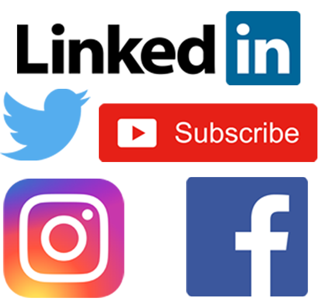 Social Media for Manufacturing Marketing